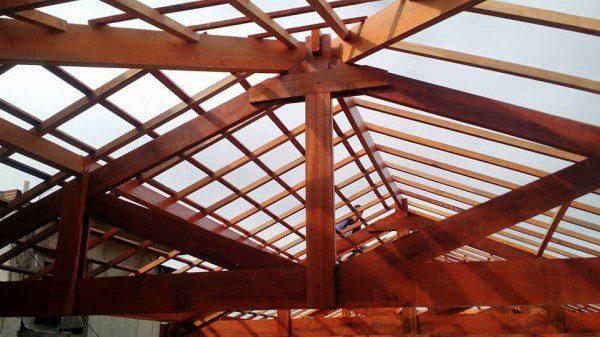 telhado-cido-11-600x337