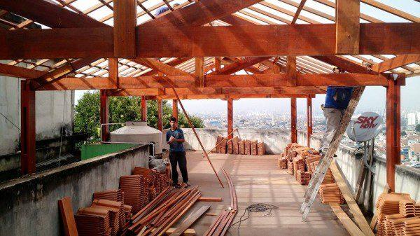 telhado-cido-21-600x337